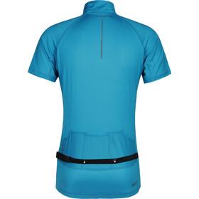 RaidLight Performer T-shirt Homme, electric blue